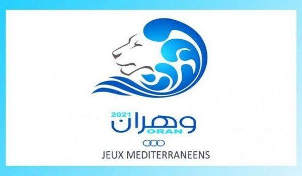 Μεσογειακοί Αγώνες: Η διοργάνωση του Οράν θα γίνει το 2022