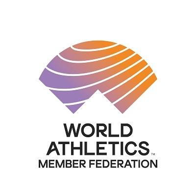 Νέες ημερομηνίες επίτευξης ορίων για τους Ολυμπιακούς Αγώνες του Τόκιο