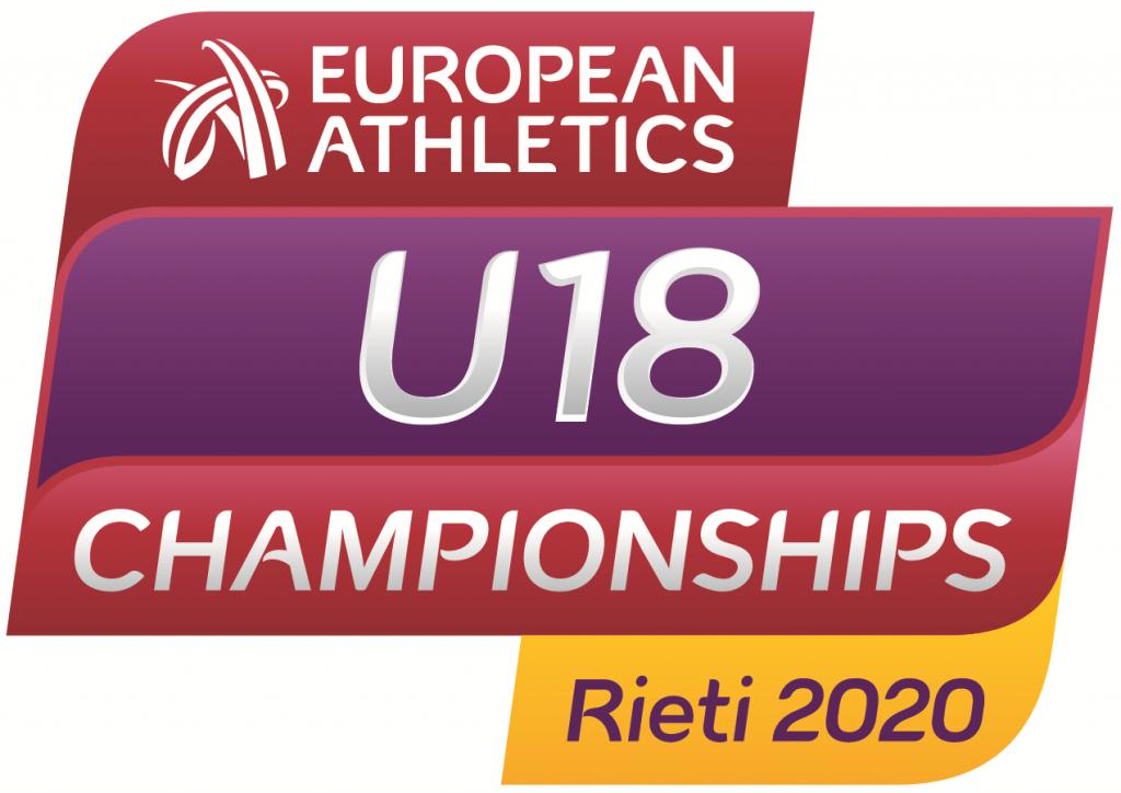 Στίβος: Το Ευρωπαϊκό Πρωτάθλημα Κ18 μεταφέρθηκε για το 2021