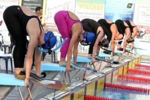 Τεχνική Κολύμβηση: Ο νέος αγωνιστικός προγραμματισμός των πρωταθλημάτων