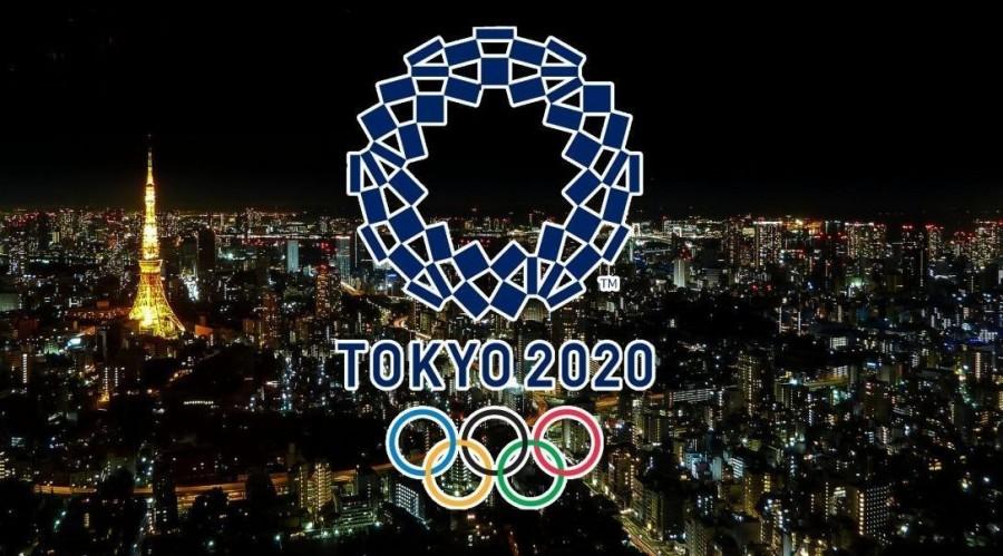 Υγρός Στίβος: Οι Ολυμπιακές προκρίσεις του 2021, για το Τόκιο