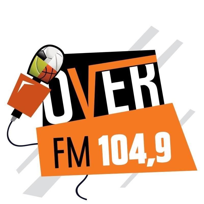 Ζήσε Αθλητικά με τον Αντώνη Κυρίκο και το Νίκο Αρμένη στον OverFM 104,9