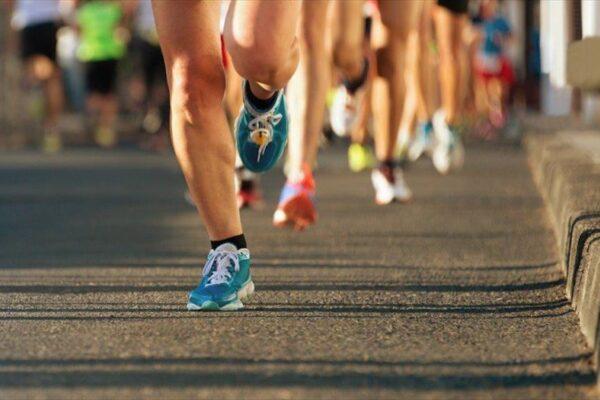 Ματαιώνεται το Πανελλήνιο Πρωτάθλημα Μαραθωνίου δρόμου